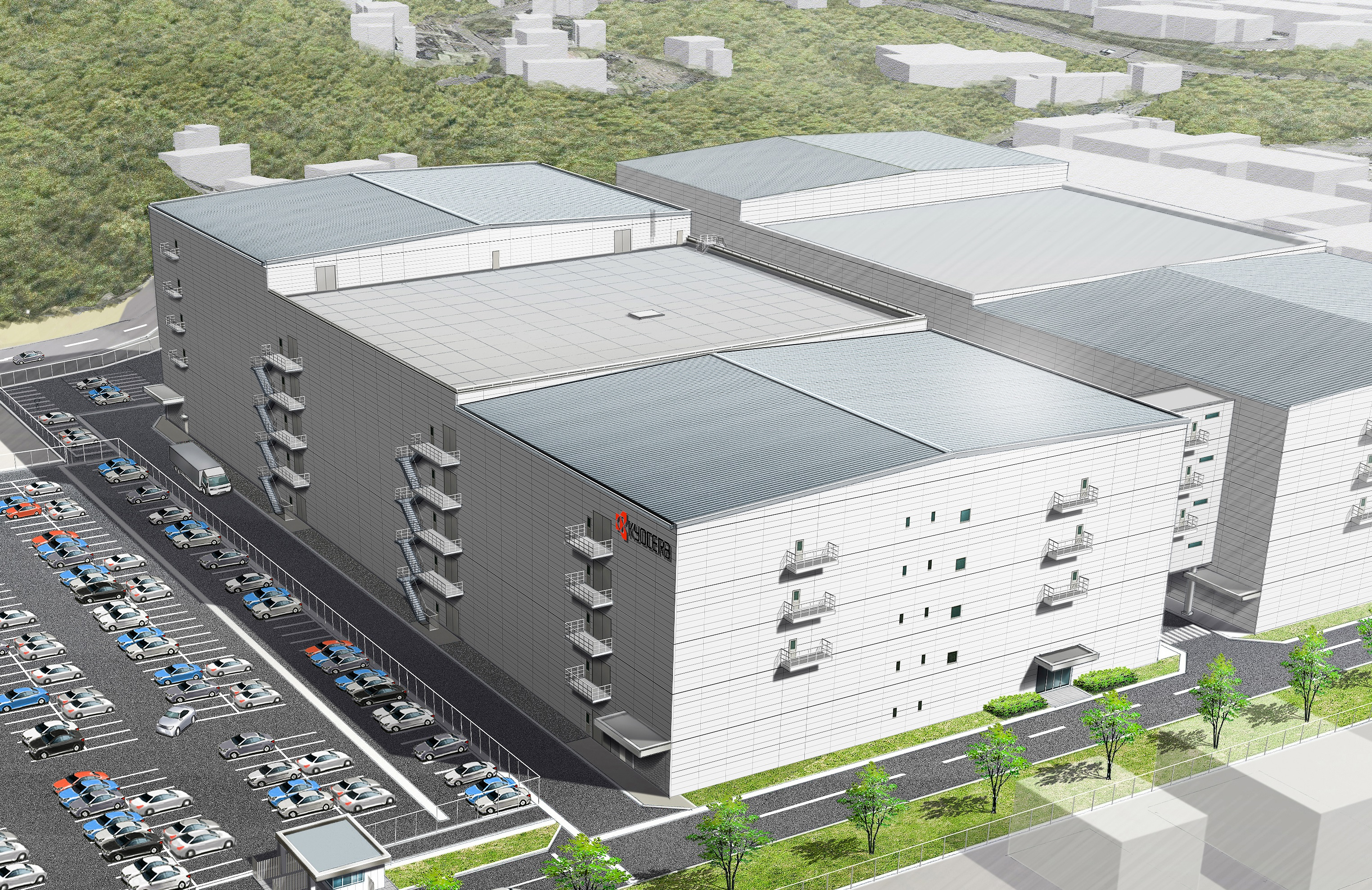 kyocera_to_build_new_plant_in_kagoshima__japan__for_ceramic_microelectronic_packages.-cps-32211-image.cpsarticle.jpg